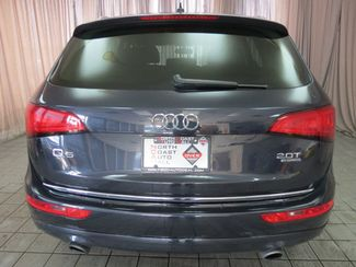 2016 Audi Q5 Premium  city OH  North Coast Auto Mall of Akron  in Akron, OH