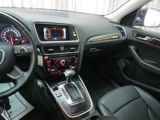 2016 Audi Q5 Premium  city OH  North Coast Auto Mall of Akron  in Akron, OH
