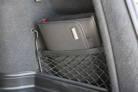 2016 Audi Q5 2.0T Quattro Premium Plus in Alexandria, VA