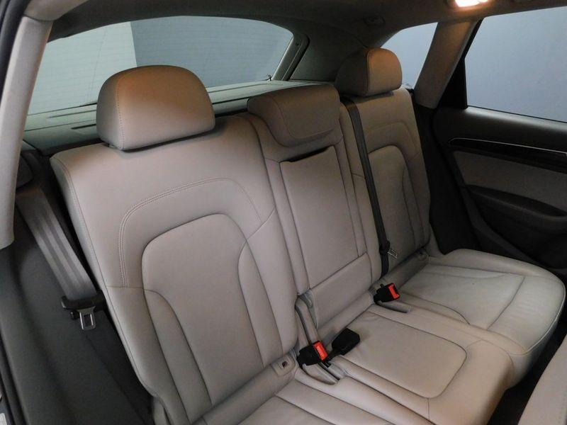 2016 Audi Q5 Premium  city Ohio  North Coast Auto Mall of Bedford  in Bedford, Ohio