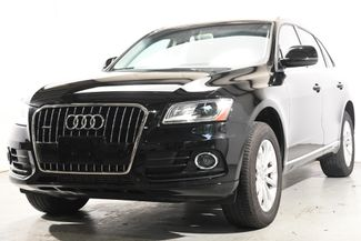2016 Audi Q5 Premium in Branford, CT 06405