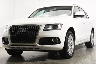 2014 Audi Q5 Premium in Branford, CT 06405