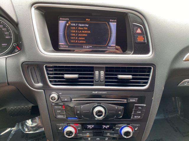 2016 Audi Q5 Premium Plus in Carrollton, TX 75006