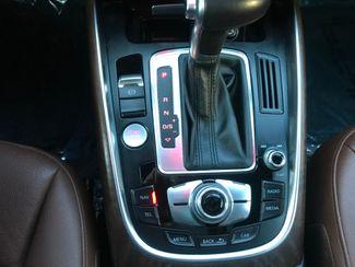 2016 Audi Q5 Premium Plus Farmington, MN 11