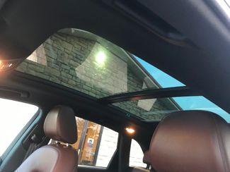 2016 Audi Q5 Premium Plus Farmington, MN 7