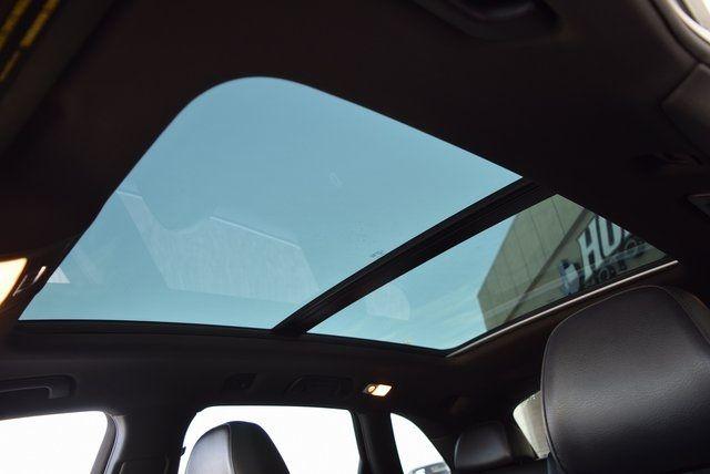 2016 Audi Q5 3.0T Premium Plus quattro in McKinney Texas, 75070