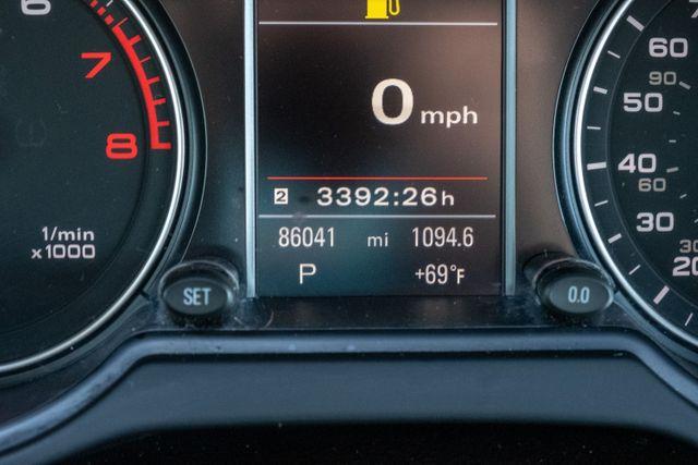 2016 Audi Q5 Premium Plus in Memphis, Tennessee 38115
