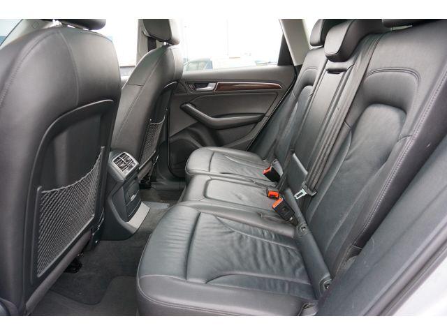 2016 Audi Q5 Premium in Memphis, TN 38115