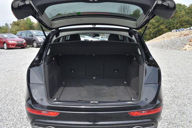 2016 Audi Q5 Premium Plus Naugatuck, Connecticut 12
