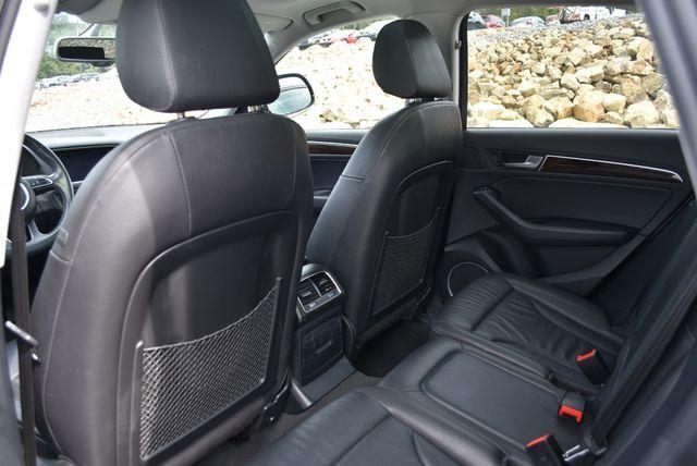 2016 Audi Q5 Premium Plus Naugatuck, Connecticut 14