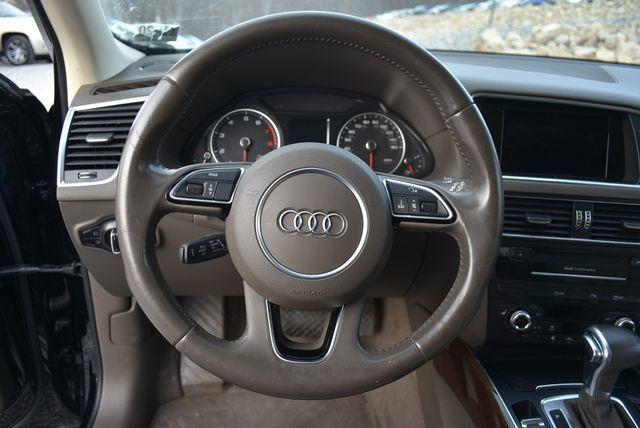 2016 Audi Q5 Premium Plus Naugatuck, Connecticut 21