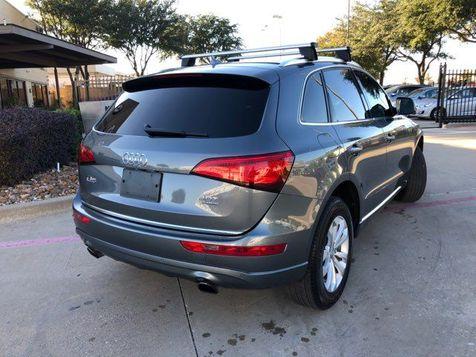 2016 Audi Q5 Premium Plus   Plano, TX   Consign My Vehicle in Plano, TX
