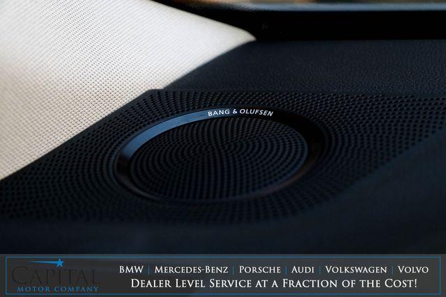 2016 Audi Q5 Premium Plus Quattro Luxury SUV w/ Nav, Backup Cam, Heated Seats & Panoramic Roof in Eau Claire, Wisconsin 54703