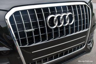 2016 Audi Q5 Premium Waterbury, Connecticut 12