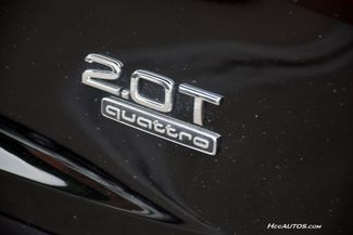 2016 Audi Q5 Premium Waterbury, Connecticut 15