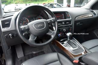 2016 Audi Q5 Premium Waterbury, Connecticut 17