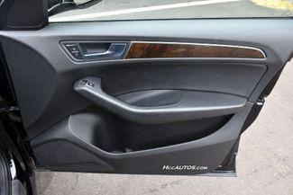 2016 Audi Q5 Premium Waterbury, Connecticut 23