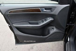 2016 Audi Q5 Premium Waterbury, Connecticut 26