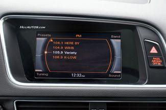 2016 Audi Q5 Premium Waterbury, Connecticut 32