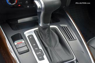 2016 Audi Q5 Premium Waterbury, Connecticut 34