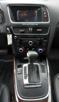 2016 Audi Q5 Premium Waterbury, Connecticut 35