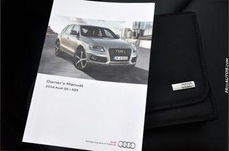2016 Audi Q5 Premium Waterbury, Connecticut 36
