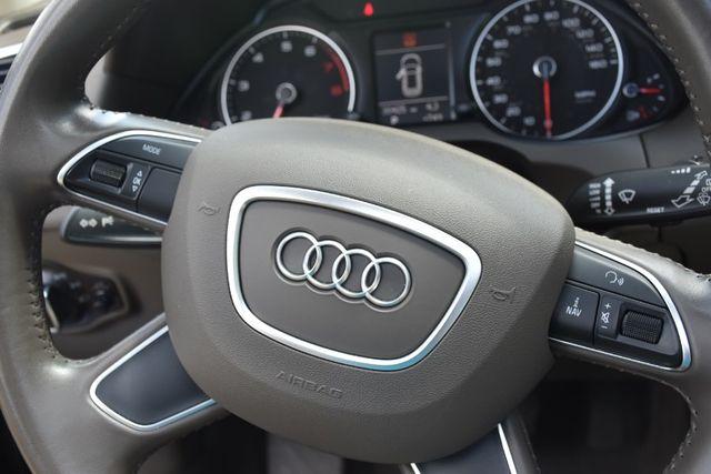 2016 Audi Q5 Premium Waterbury, Connecticut 28