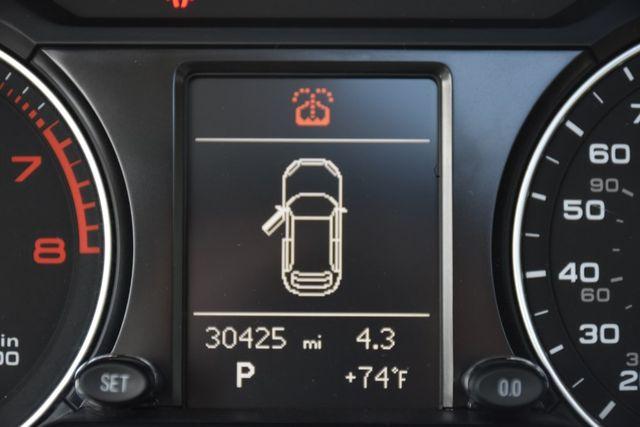 2016 Audi Q5 Premium Waterbury, Connecticut 29