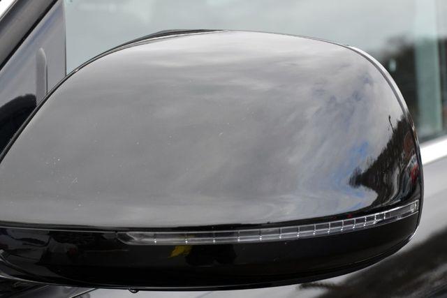 2016 Audi Q5 Premium Plus Waterbury, Connecticut 13