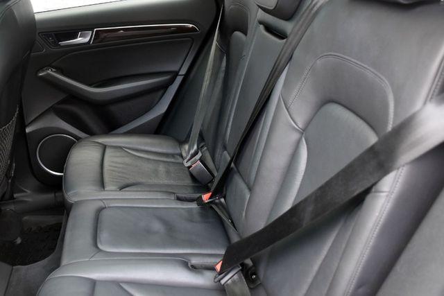 2016 Audi Q5 Premium Plus Waterbury, Connecticut 21