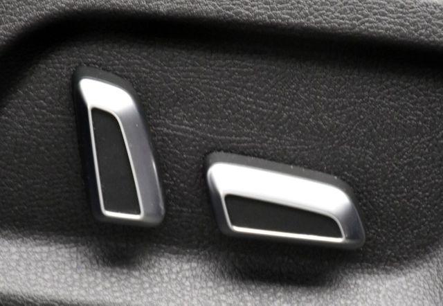 2016 Audi Q5 Premium Plus Waterbury, Connecticut 25
