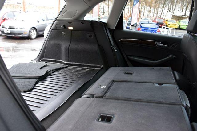 2016 Audi Q5 Premium Plus Waterbury, Connecticut 32