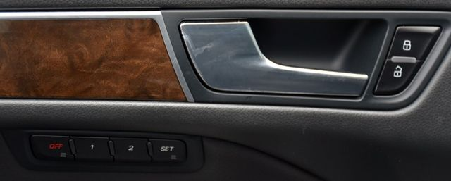 2016 Audi Q5 Premium Plus Waterbury, Connecticut 35