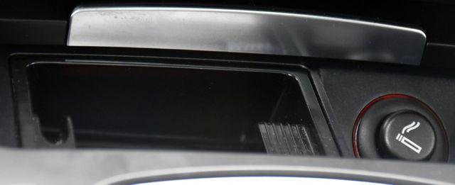 2016 Audi Q5 Premium Plus Waterbury, Connecticut 43