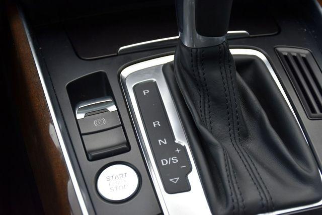 2016 Audi Q5 Premium Plus Waterbury, Connecticut 44