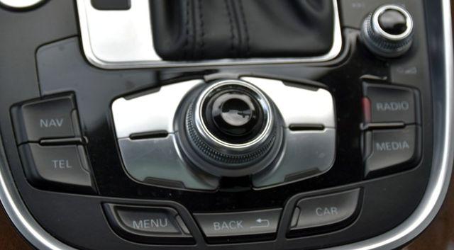 2016 Audi Q5 Premium Plus Waterbury, Connecticut 45