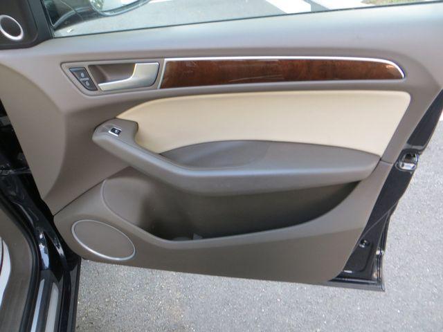 2016 Audi Q5 Premium Plus Watertown, Massachusetts 13