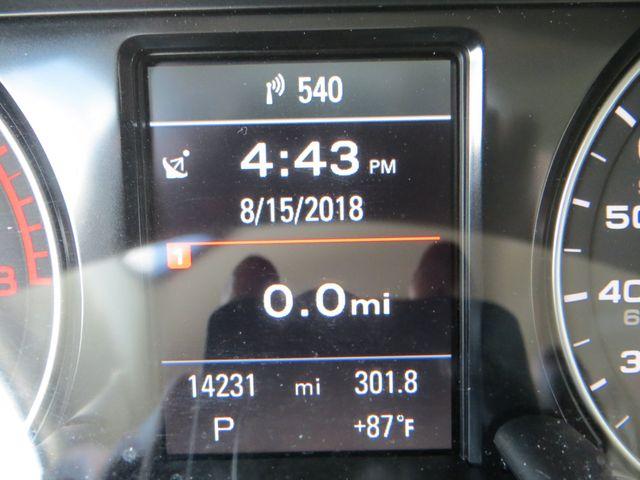 2016 Audi Q5 Premium Plus Watertown, Massachusetts 14