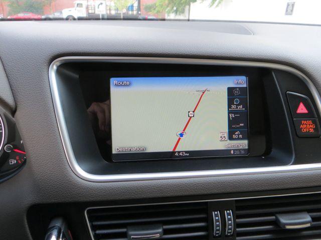 2016 Audi Q5 Premium Plus Watertown, Massachusetts 15