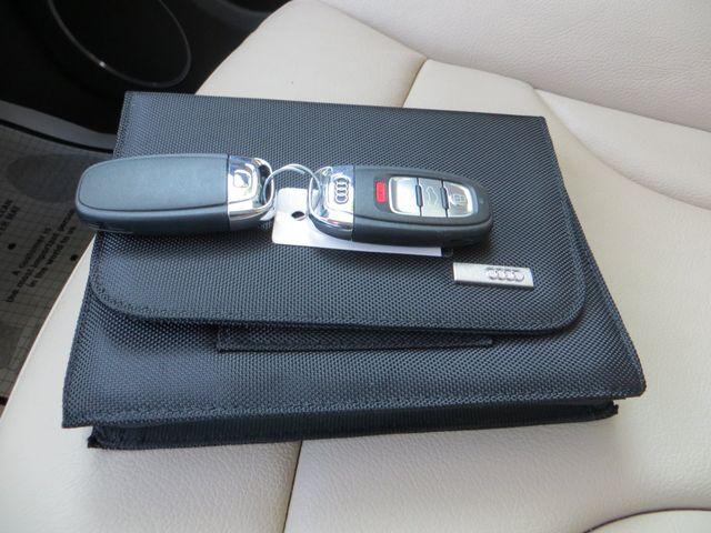 2016 Audi Q5 Premium Plus Watertown, Massachusetts 18