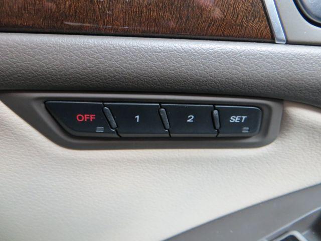 2016 Audi Q5 Premium Plus Watertown, Massachusetts 20