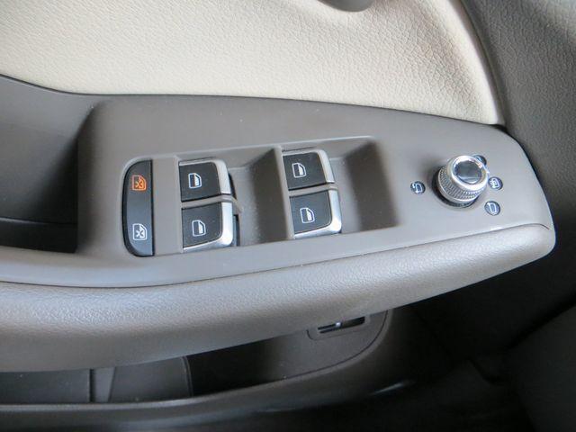 2016 Audi Q5 Premium Plus Watertown, Massachusetts 21