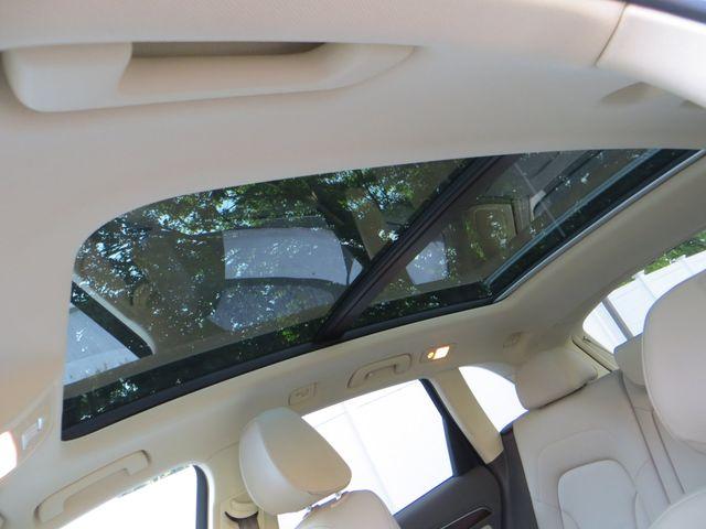 2016 Audi Q5 Premium Plus Watertown, Massachusetts 25