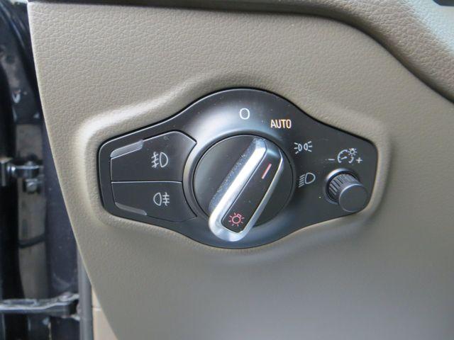 2016 Audi Q5 Premium Plus Watertown, Massachusetts 26