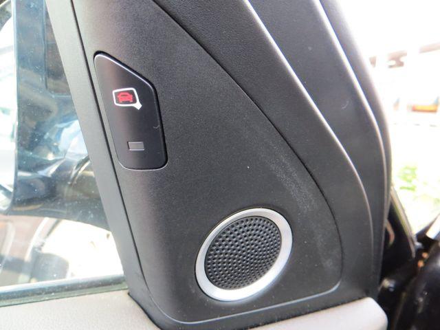 2016 Audi Q5 Premium Plus Watertown, Massachusetts 27