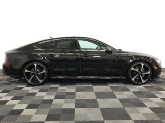 2016 Audi RS 7 Prestige LINDON, UT 10