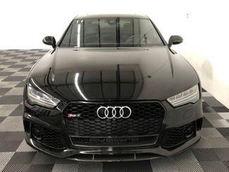 2016 Audi RS 7 Prestige LINDON, UT 11