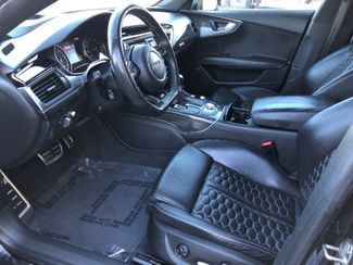 2016 Audi RS 7 Prestige LINDON, UT 12