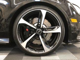 2016 Audi RS 7 Prestige LINDON, UT 13