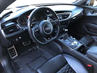 2016 Audi RS 7 Prestige LINDON, UT 14
